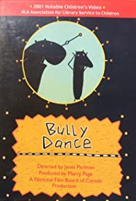 Primary photo for Bully Dance