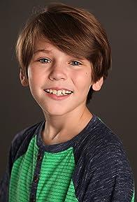 Primary photo for Daniel Hoffman