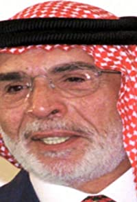 Primary photo for King Hussein