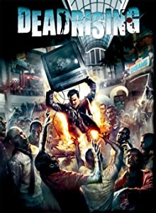 Sites to watch free full movies Dead Rising [320p]