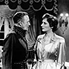 Kathleen Byron and Stuart Lindsell in Profile (1954)
