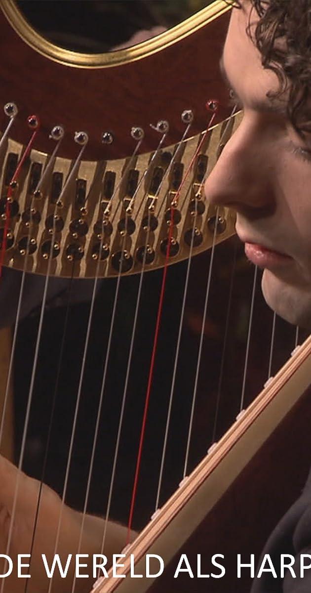 Remy Van Kesteren De Wereld Als Harp 2014 Photo Gallery
