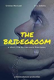 The Bridegroom (2019)