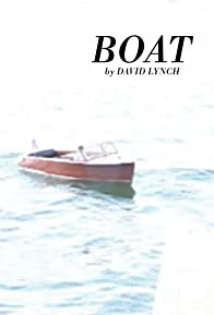 Primary photo for Boat