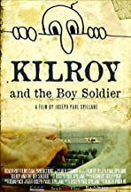 Kilroy and the Boy Soldier