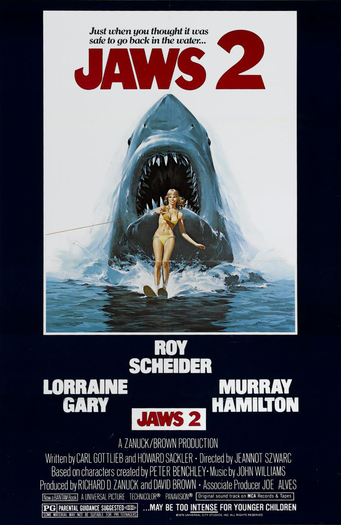 jaws 1 full movie download
