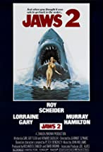 Primary image for Jaws 2
