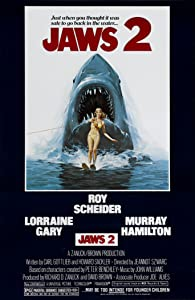 Watch fantastic 4 online movie2k Jaws 2 Joe Alves [Bluray]