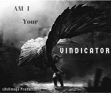 1080p mp4 movie trailer download Vindicator USA [720