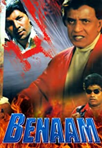 Benaam movie download hd