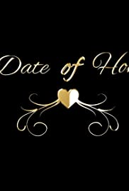 Date of Honor Poster