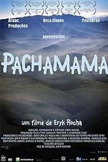 Pachamama (2008)