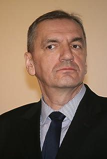 Wladyslaw Pasikowski Picture