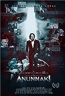 Anunnaki (Video 2017) - IMDb