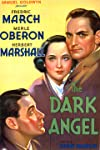The Dark Angel (1935)