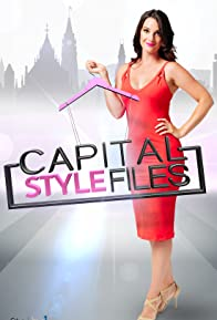 Primary photo for Capital Style Files