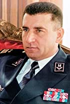Gotovina, Letters from Hague