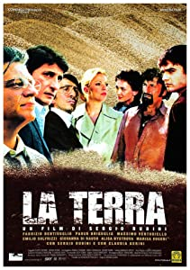 Movie sites to download La terra by Sergio Rubini [mp4]