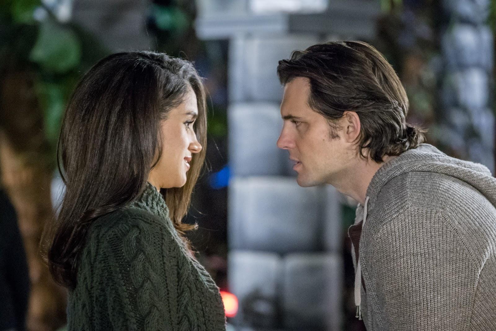 dating handbook hallmark movie partnervermittlung rumänien timisoara
