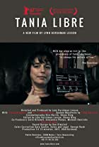 Tania Libre