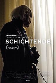 Schichtende (2009)