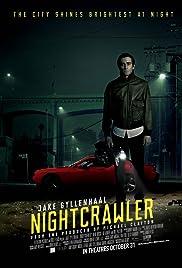 Watch Full HD Movie Nightcrawler (2014)