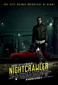 Primary photo for Nightcrawler