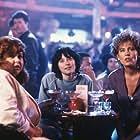 Meg Tilly, Christine Lahti, and Patrika Darbo in Leaving Normal (1992)