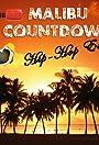 Malibu Countdown
