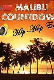 Malibu Countdown Poster