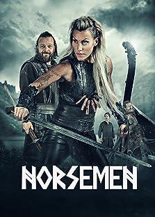Vikingane (2016– )