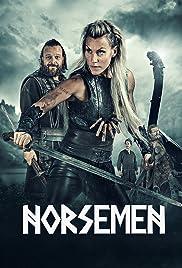 Norsemen - Season 3