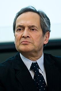 Jerzy Zelnik Picture