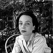 Marguerite Duras Imdb