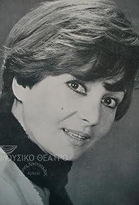 Primary photo for Betty Moshona