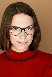 Melanie Brook Picture