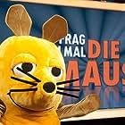 Frag doch mal die Maus (2006)