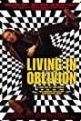 Living in Oblivion (1995) Poster