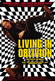 Living in Oblivion (1995) 720p download