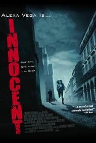 Innocent (2010)