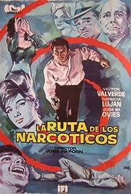 La ruta de los narcóticos (1963)