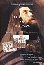 The Jews of Warsaw