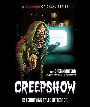 Creepshow S01E06 (2019)