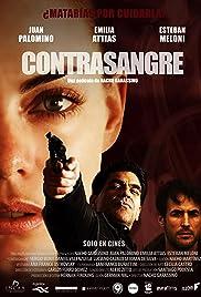 Contrasangre (2015) filme kostenlos