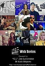 OffSet Web Series