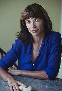 Francesca Marciano Picture
