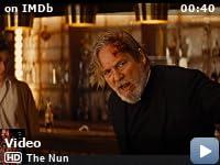 The Nun 2018 Imdb