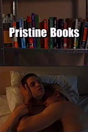 Pristine Books 2003 9