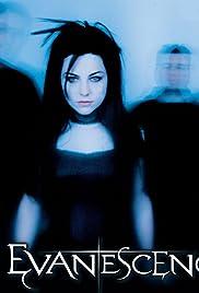 Evanescence: Going Under (Video 2003) - IMDb
