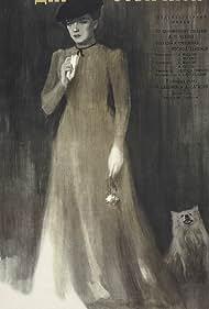 Dama s sobachkoy (1960)